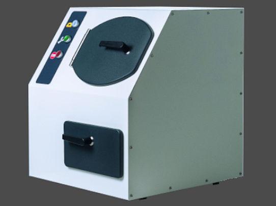 Wassermann DTC Economy Reinigungsautomat - 1
